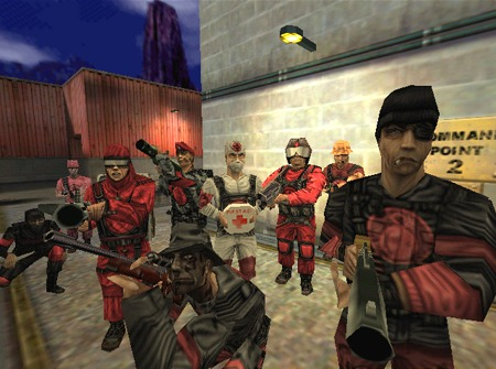 Team_Fortress_Classic-picture