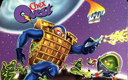 chex_quest