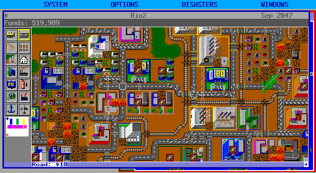 Simcity_1.png