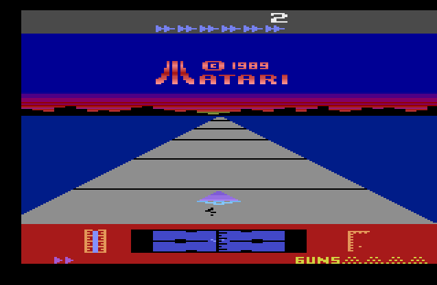 radar_lock_title_screen_atari_2600